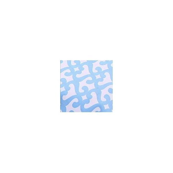 hamptons blue pillow for dogs les filous